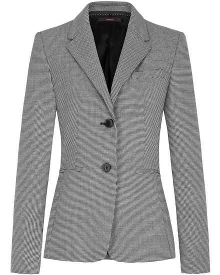 windsor - Blazer | Damen (40)