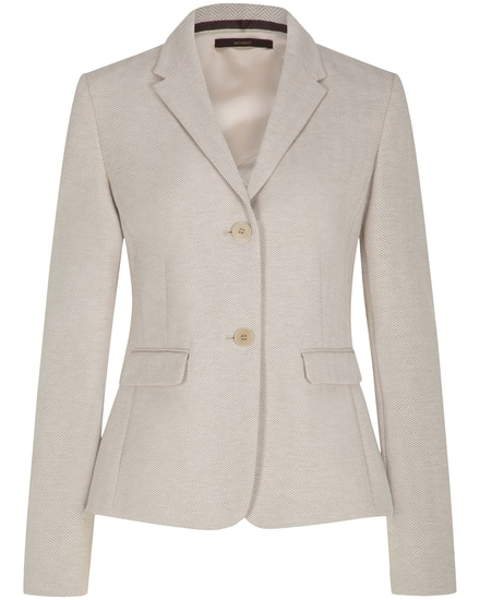 windsor - Blazer | Damen
