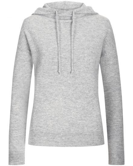 ftc cashmere - Cashmere-Pullover | Damen (M)