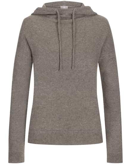ftc cashmere - Cashmere-Pullover | Damen (L)