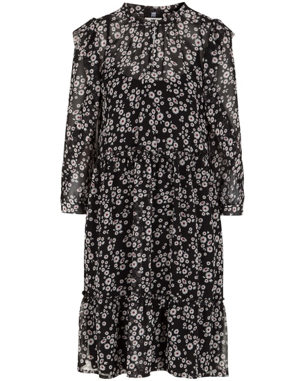 riani - Kleid | Damen (36)