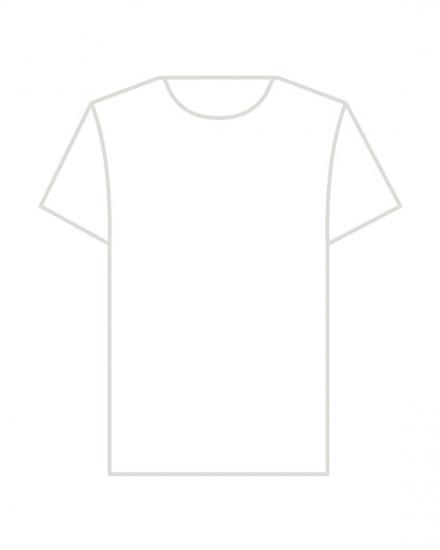 van Laack Royal Hemd Tailor Fit