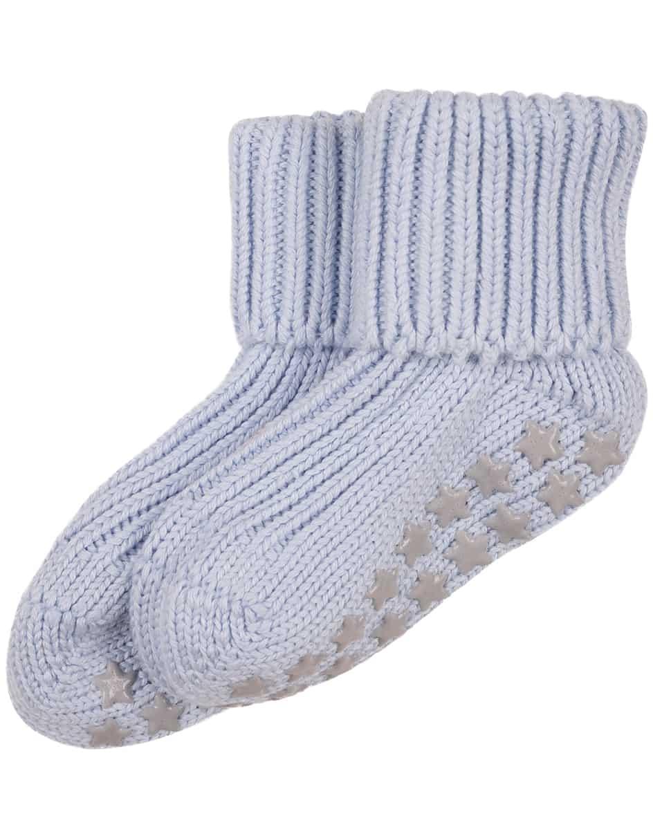 Catspads Socken 86/92