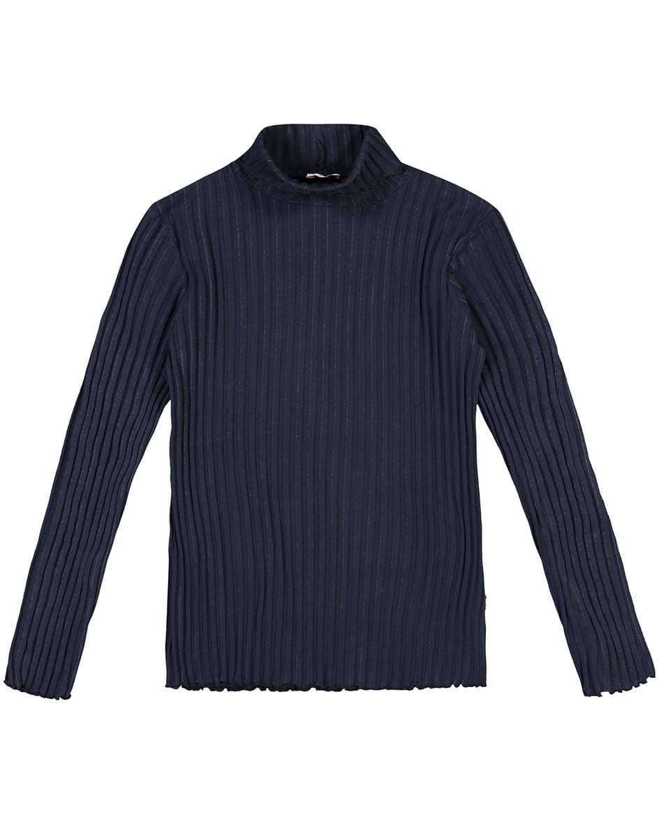 Mädchen-Pullover 104