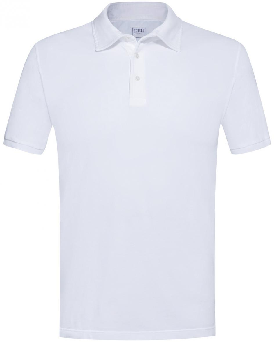 fedeli - North M.M Polo-Shirt