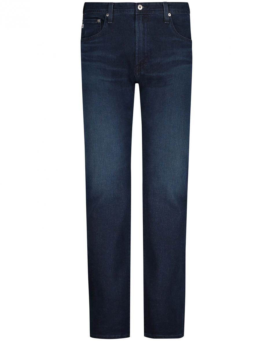 The Dylan Jeans Slim Skinny 32