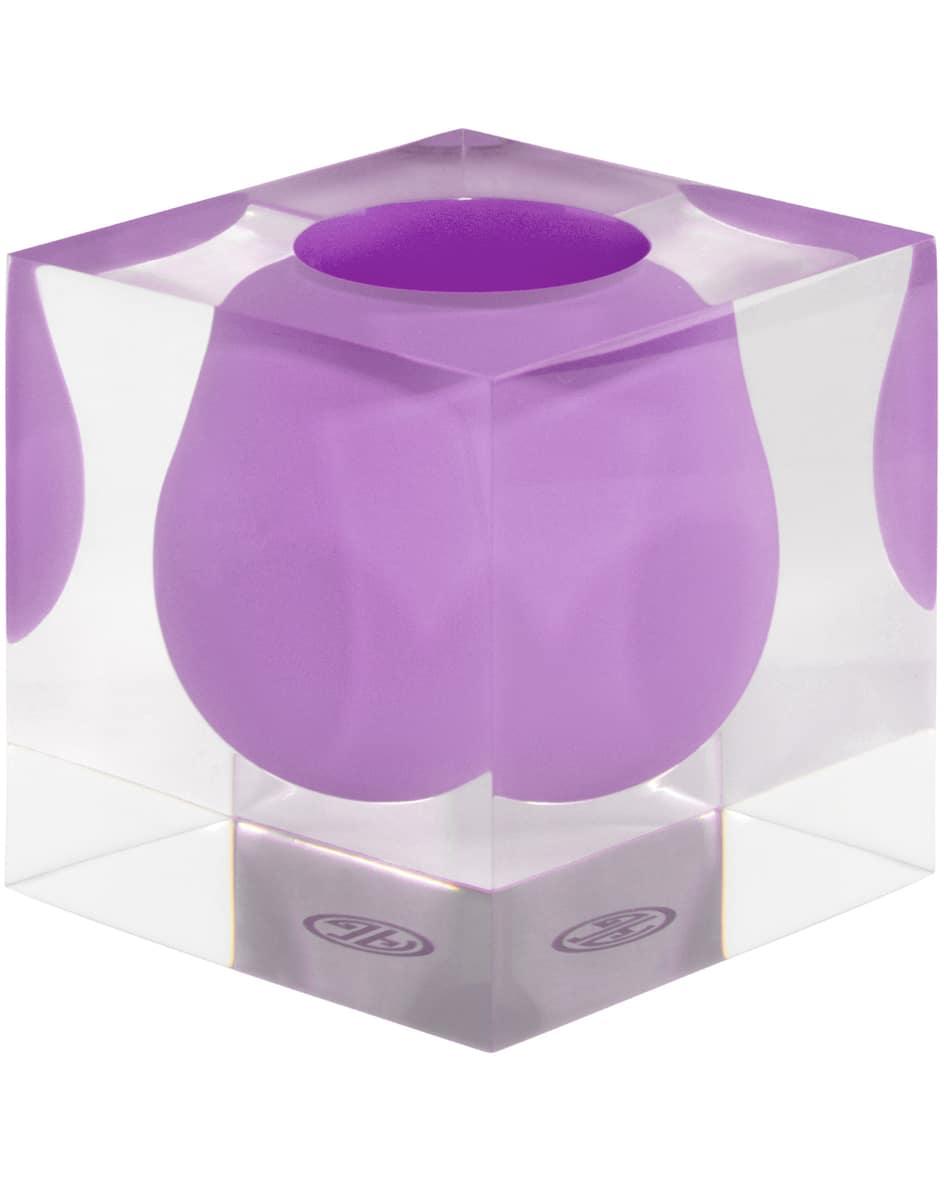 Bel Air Mini Vase Unisize