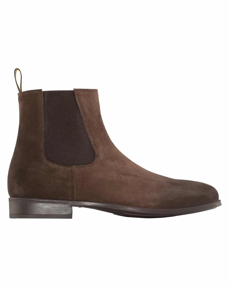 Chelsea Boots 40