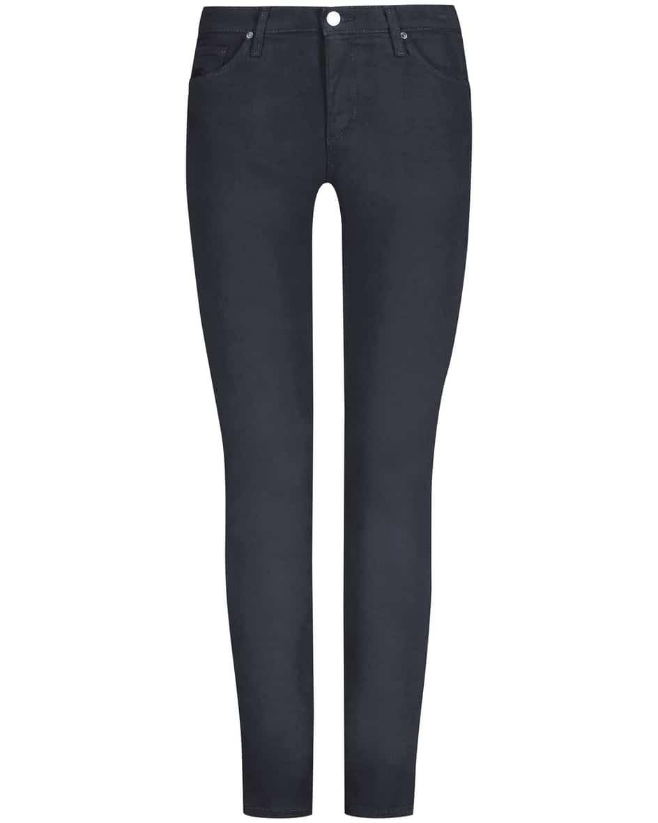 Hosen - AG Jeans The Prima Hose Mid Rise Cigarette  - Onlineshop Lodenfrey