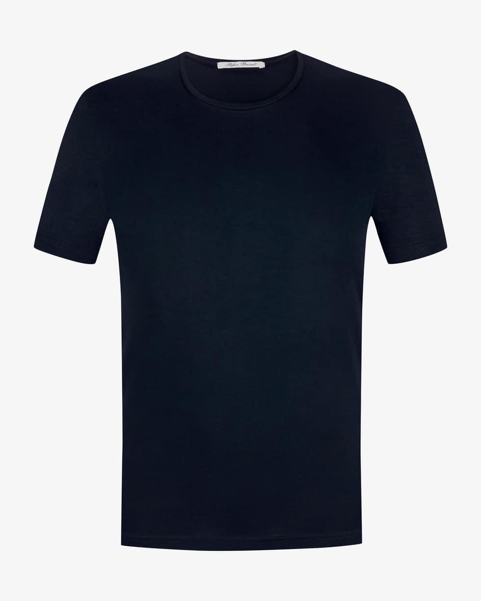 Egon 30 T-Shirt L