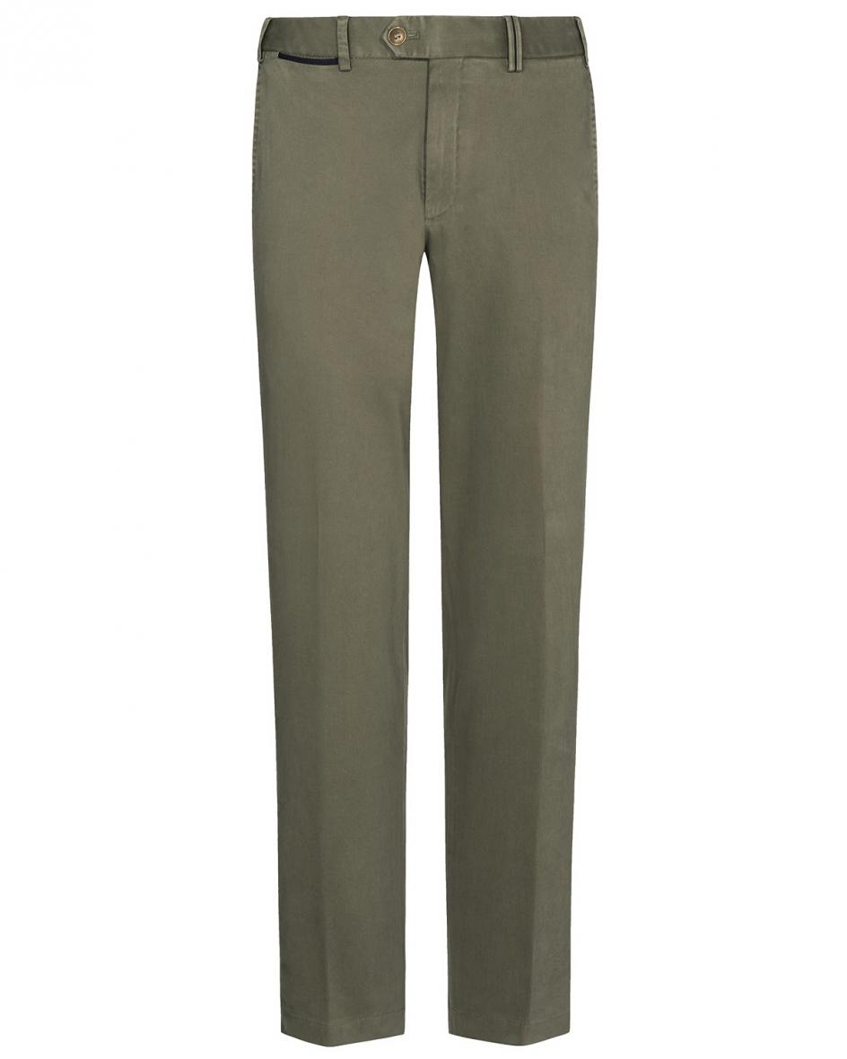Peaker Chino Contemporary Fit