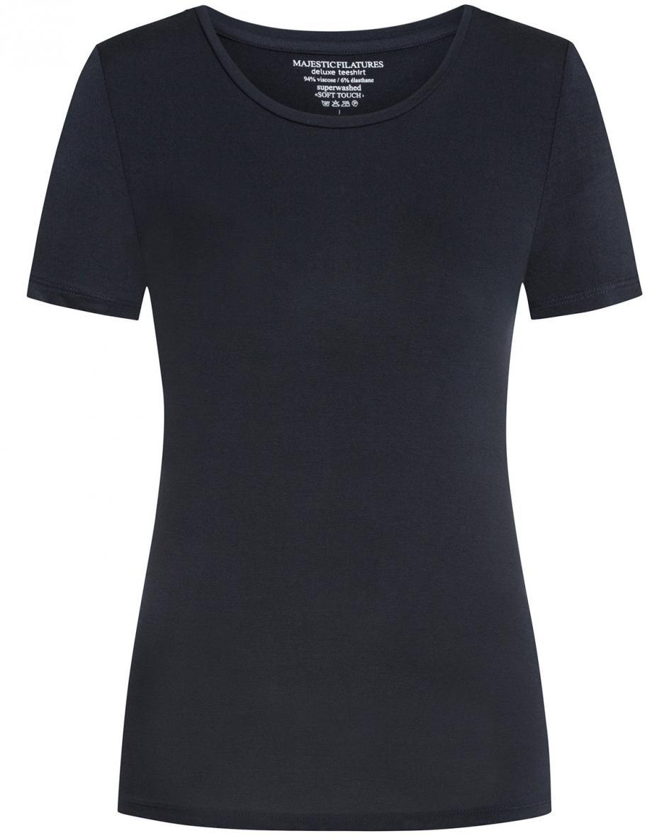 Soft Touch T-Shirt XL