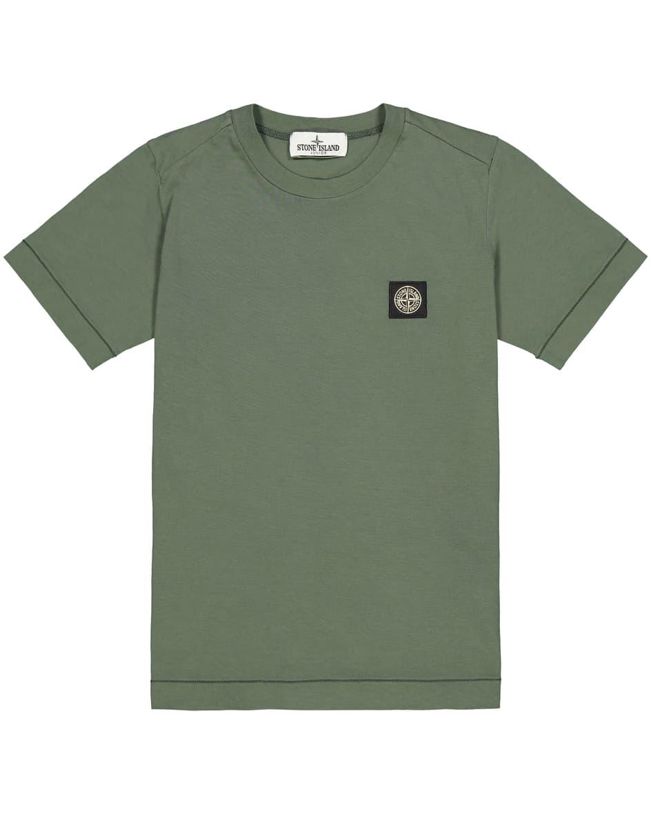Jungen-T-Shirt 164