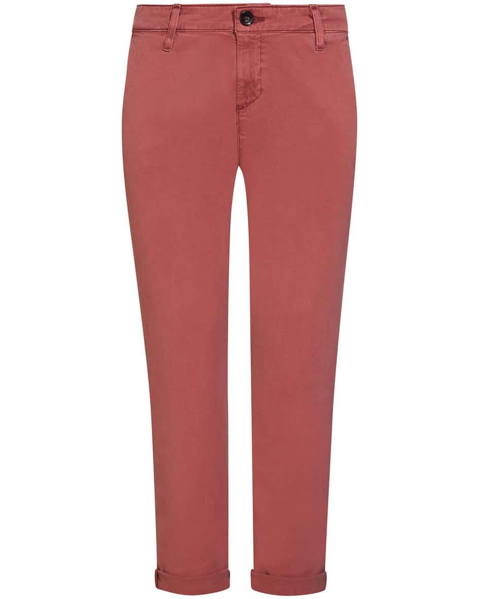 Hosen - AG Jeans The Caden 7–8 Hose  - Onlineshop Lodenfrey
