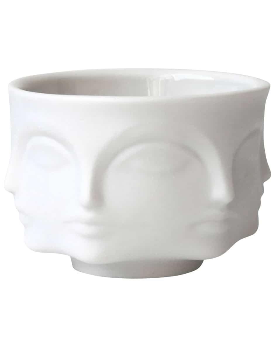 Dora Maar Teelicht-Halter Unisize
