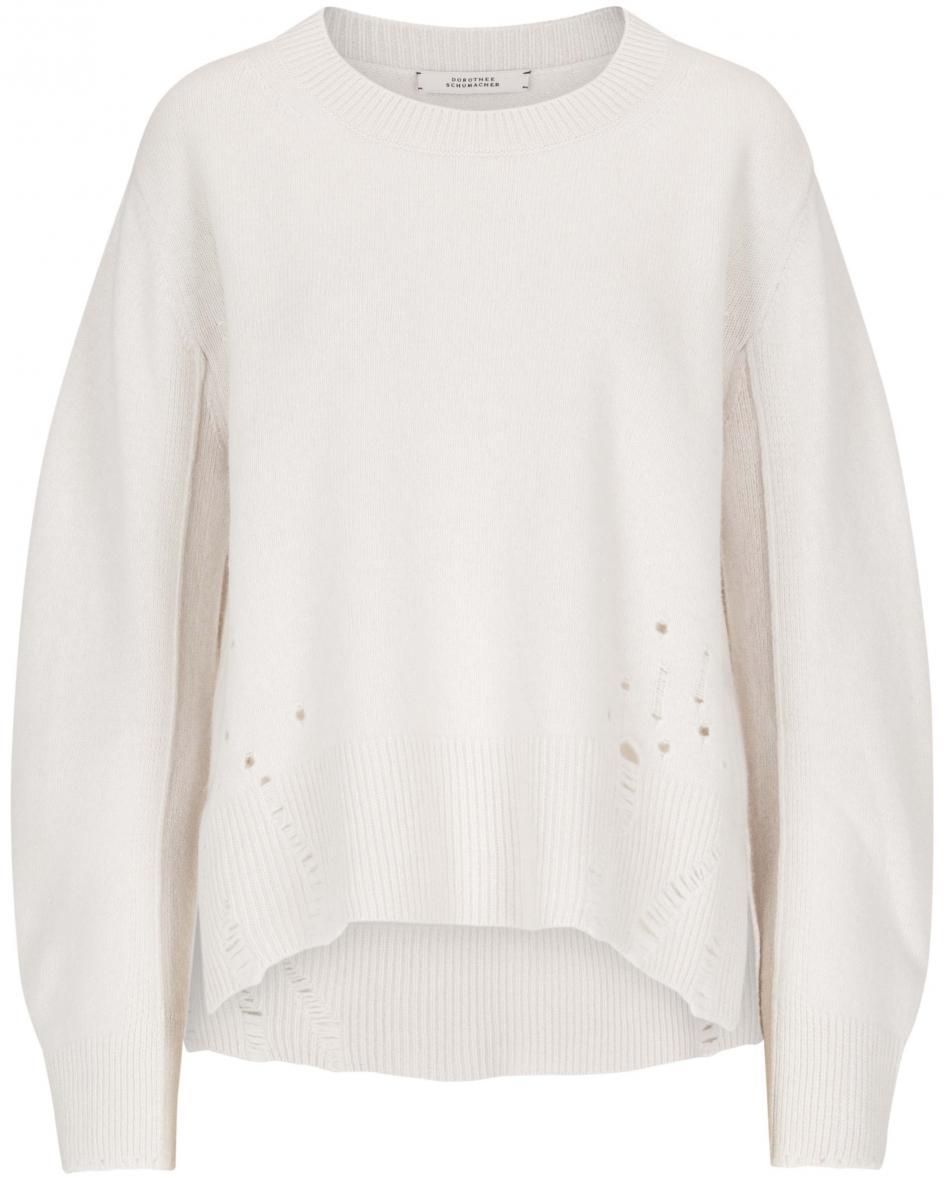 Inspiring Looks Pullover 44