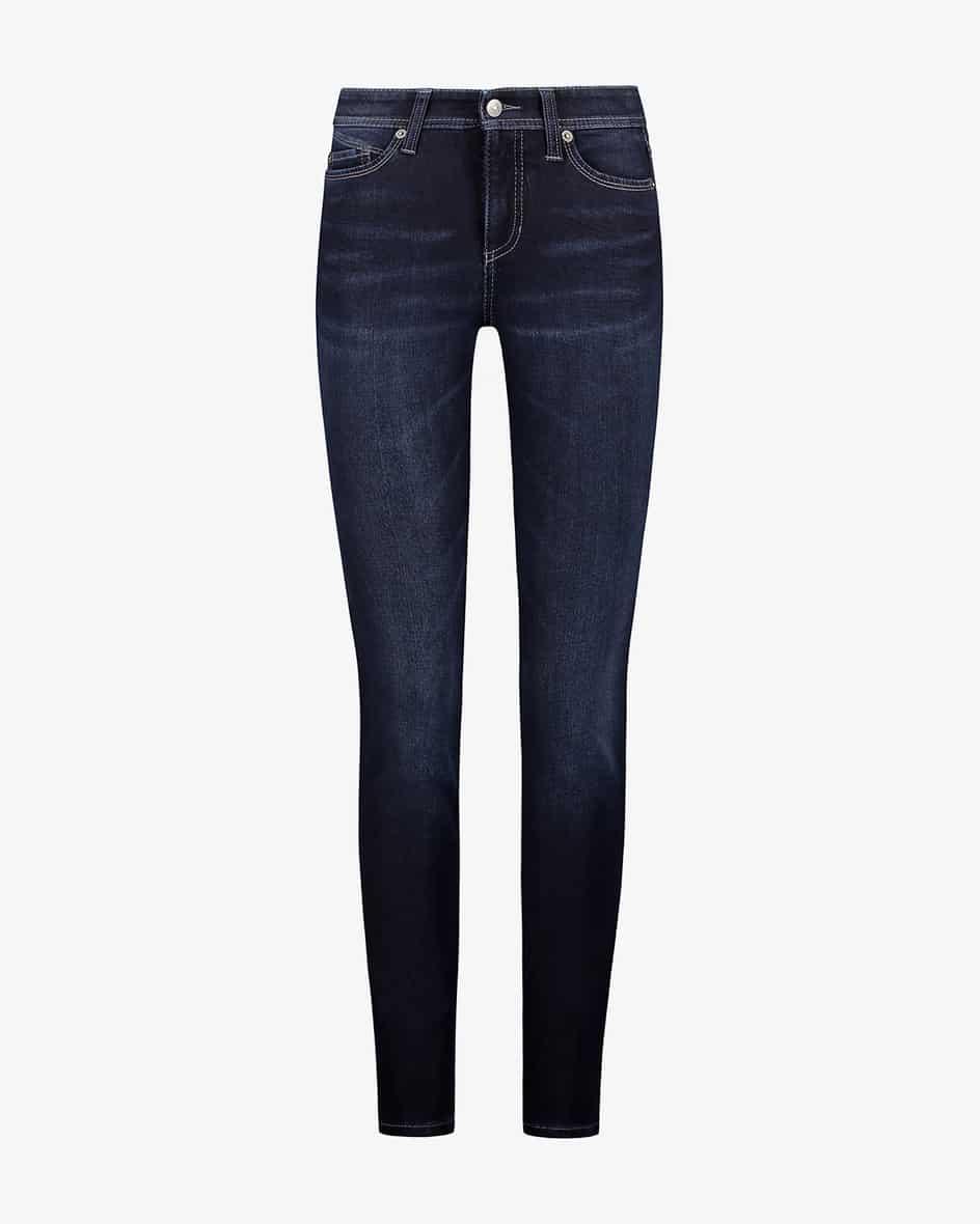 Parla Jeans Mid Rise 34
