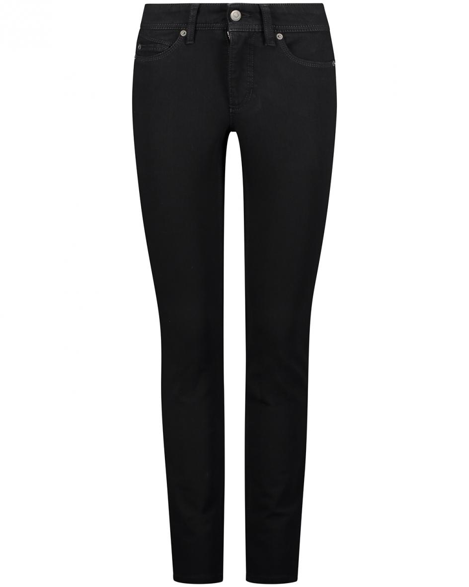 Parla Jeans Mid Rise 36