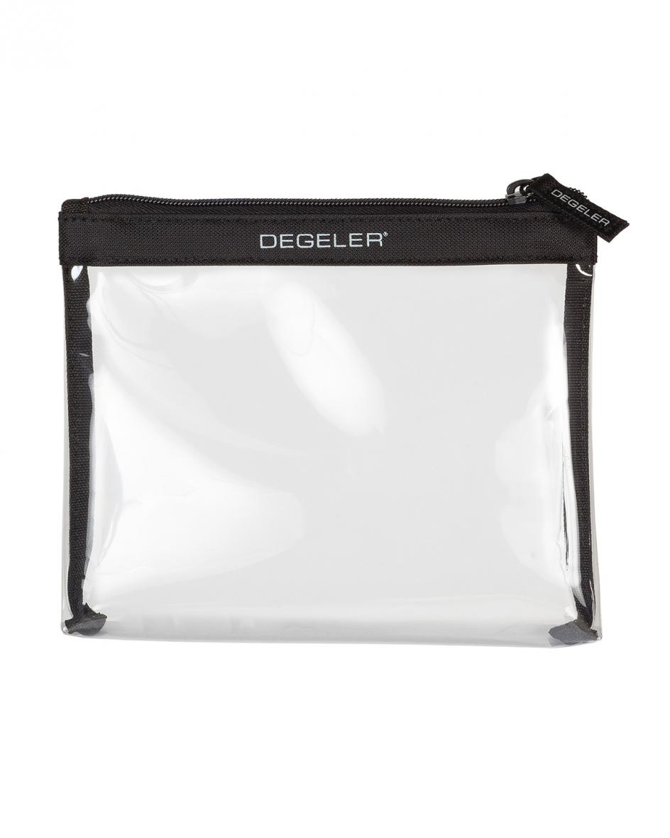 Clearbag Unisize