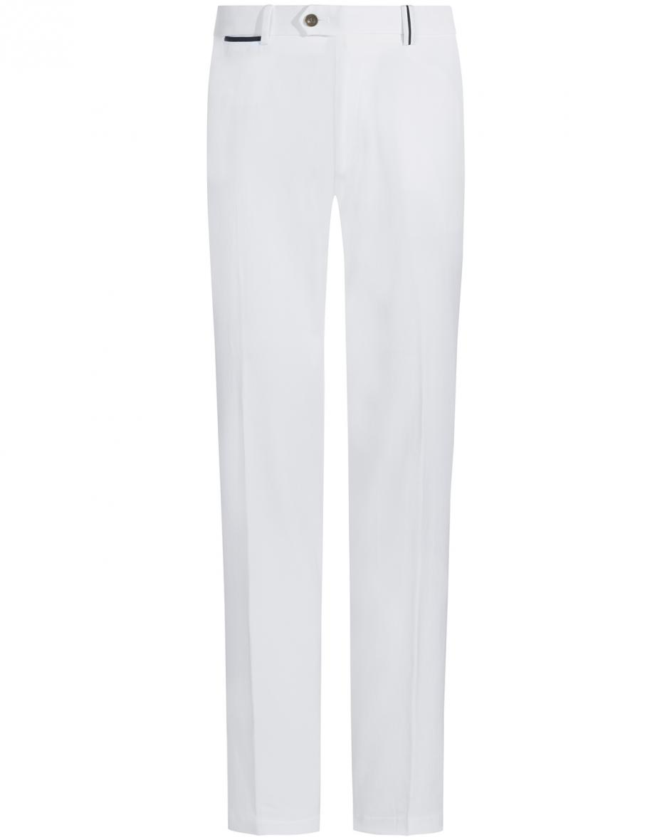 Peaker-S Chino Contemporary Fit 27