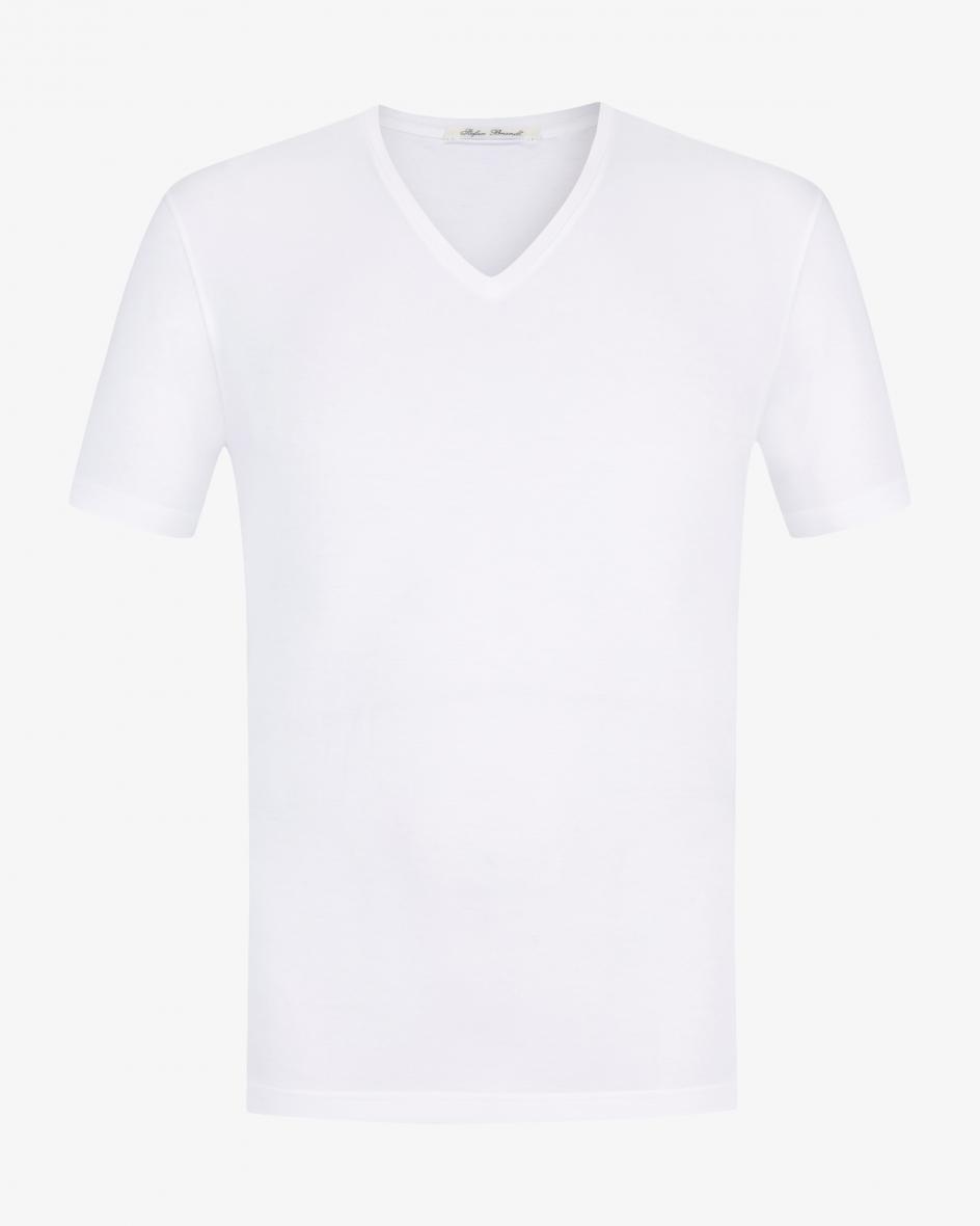 Artur 30 T-Shirt  L