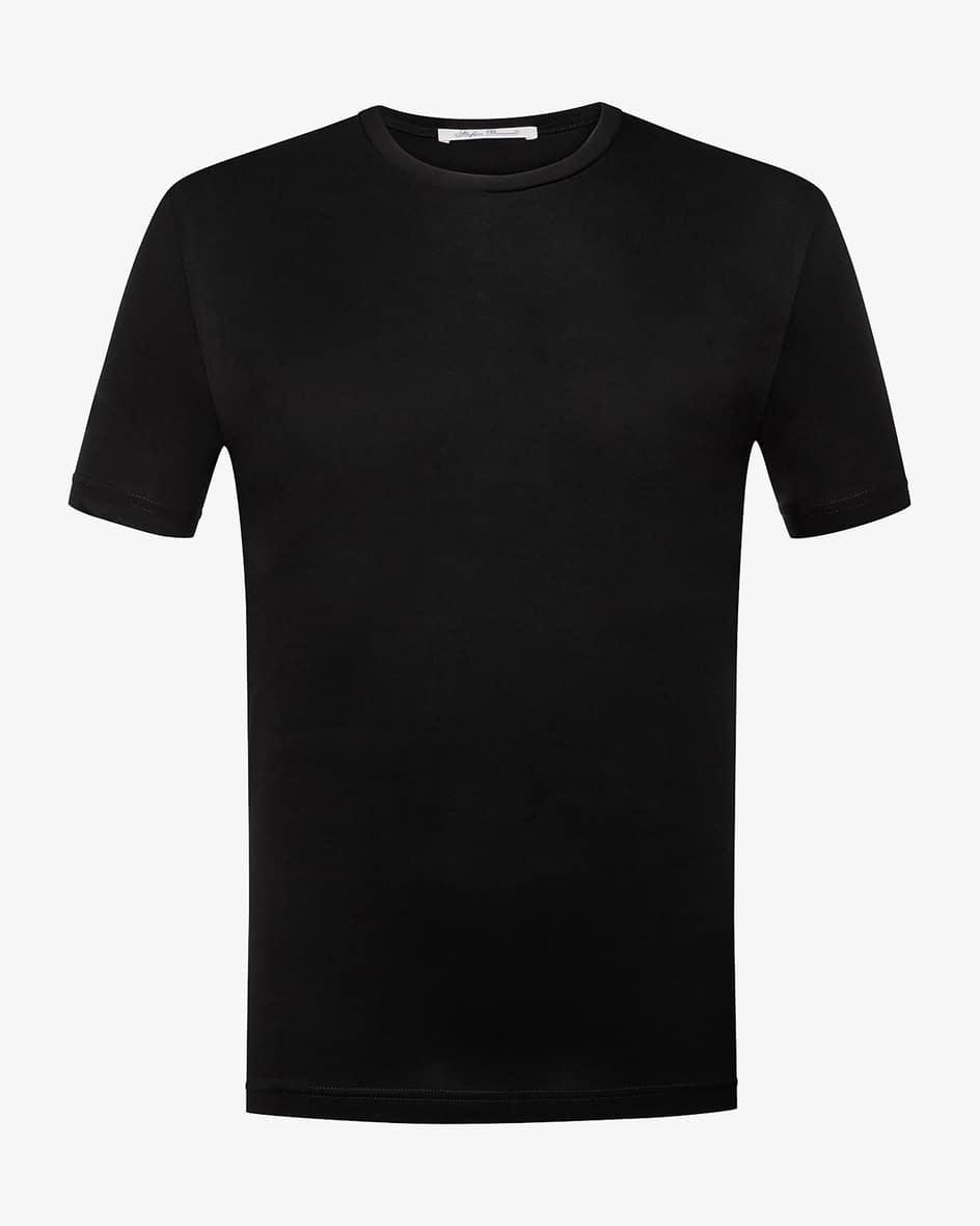 Enno 30 T-Shirt M