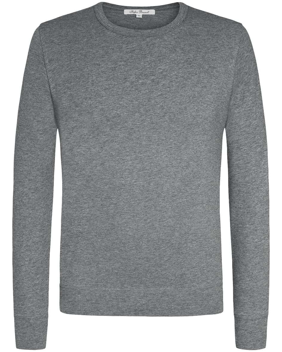 Edwin LA Sweatshirt L