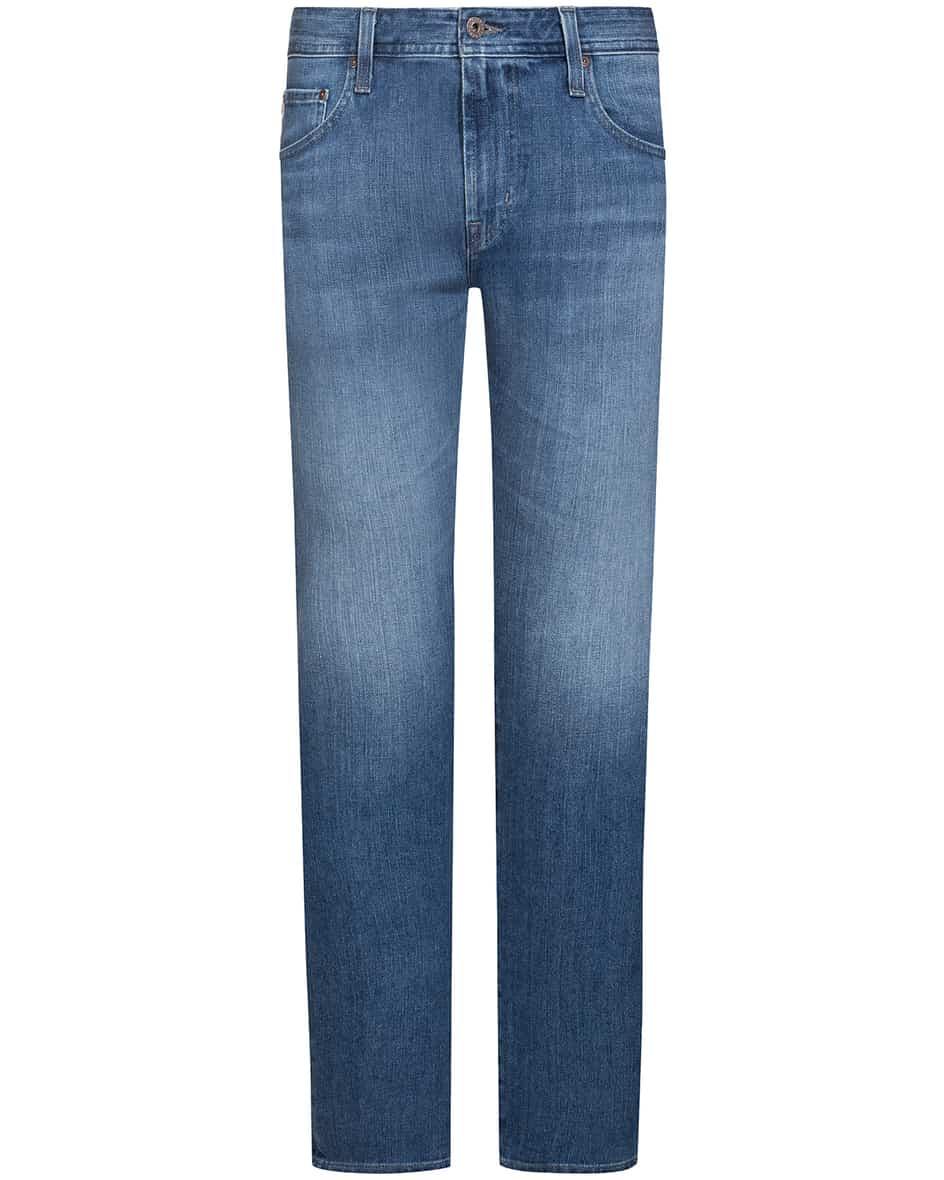 The Dylan Jeans Slim Skinny  31