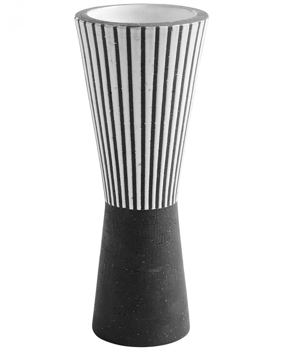 Palm Springs Cinch Vase Unisize