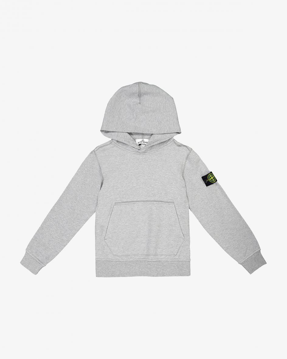 Jungen-Sweatshirt  116
