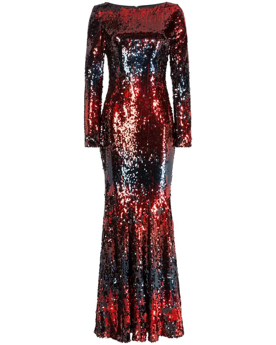 Lorena4 Abendkleid 42