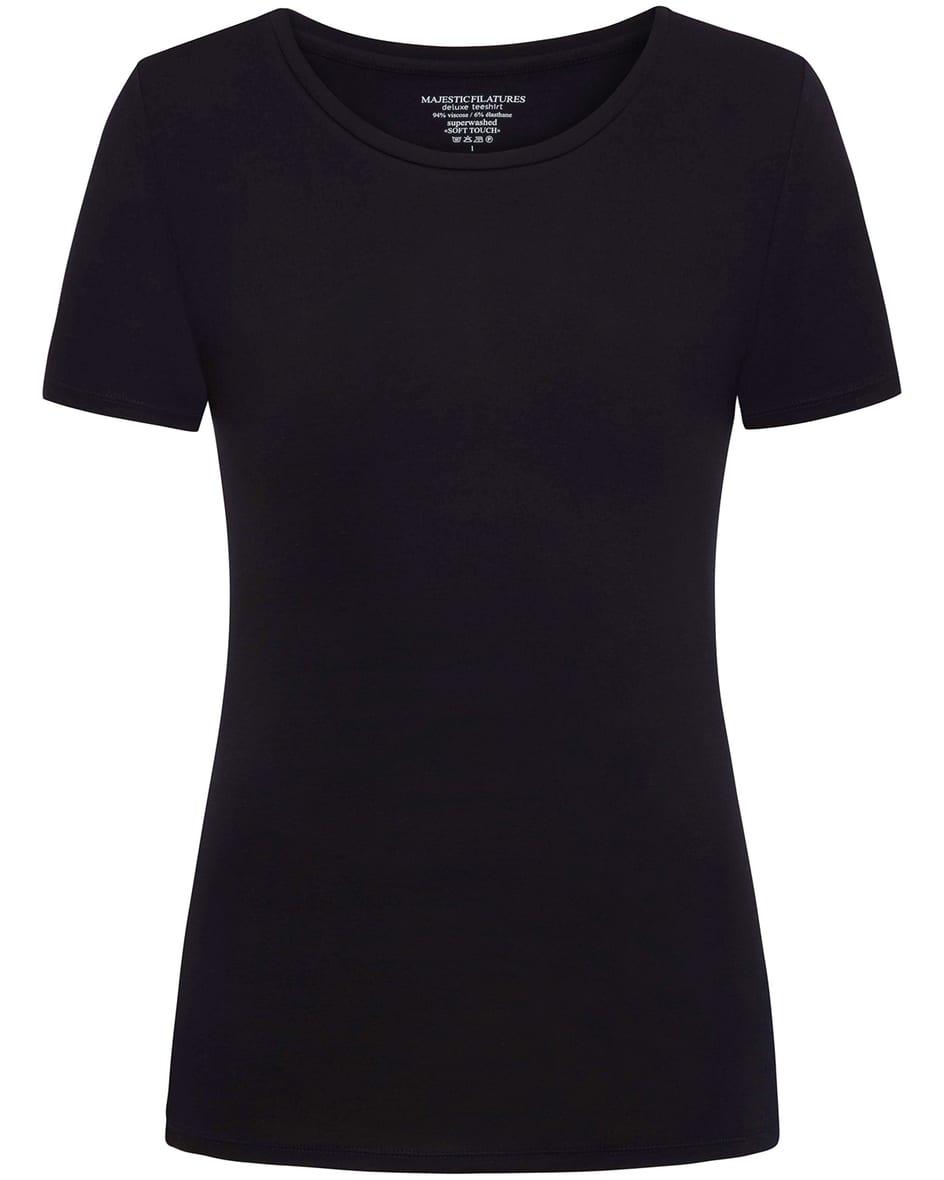 Alison T-Shirt S
