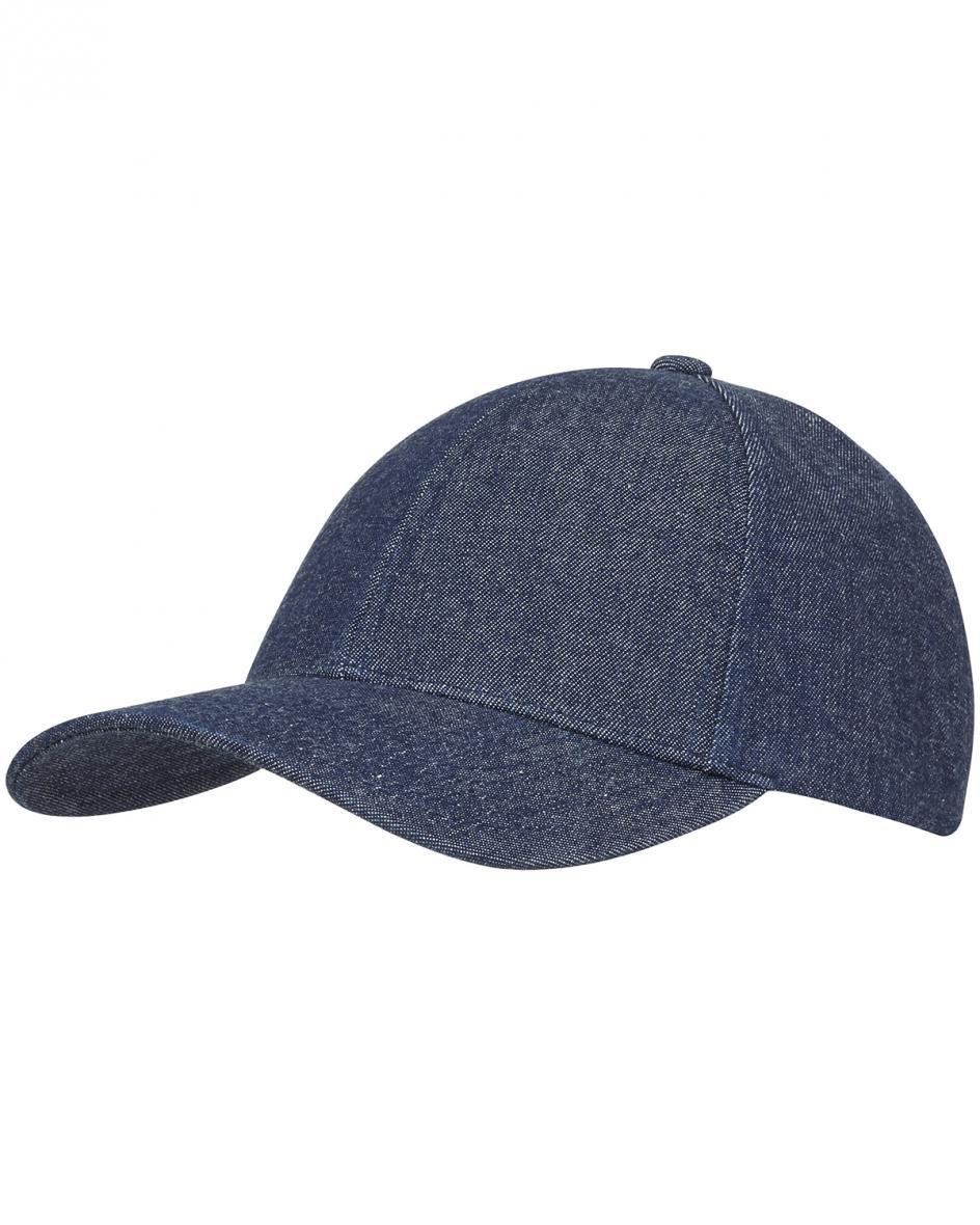 Cap S