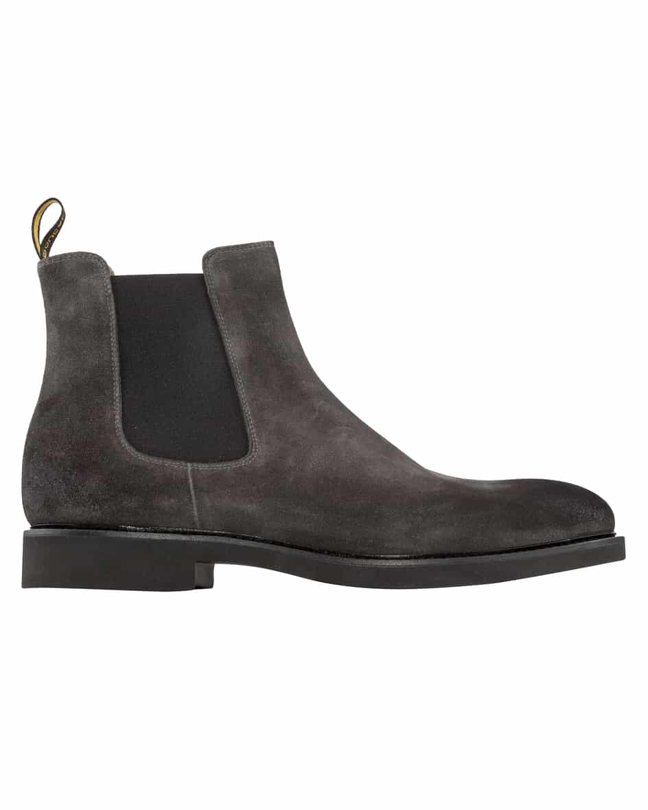 Chelsea Boots  44