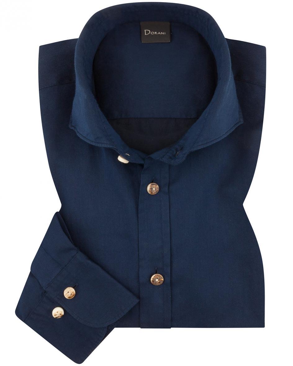 Trachtenhemd  44
