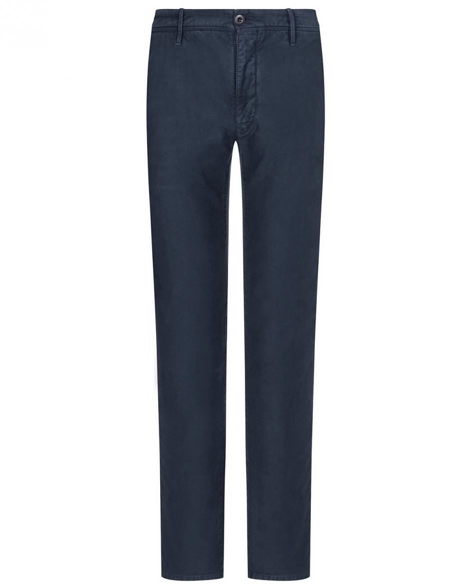 Chino Tight Fit 40