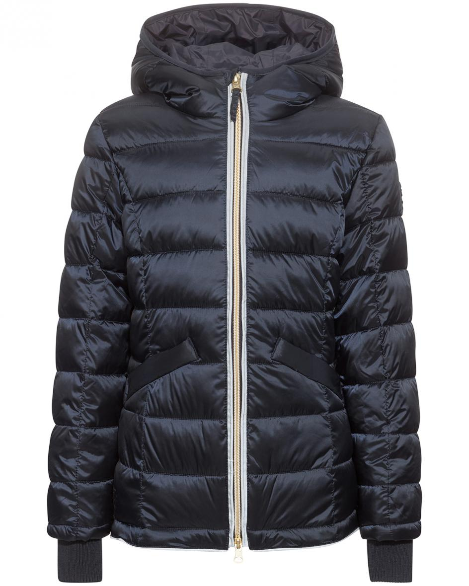Snowy Mädchen-Jacke 116