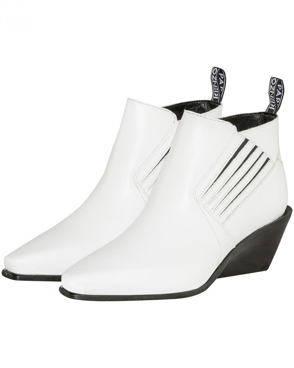 Rider Chelsea Boots  36