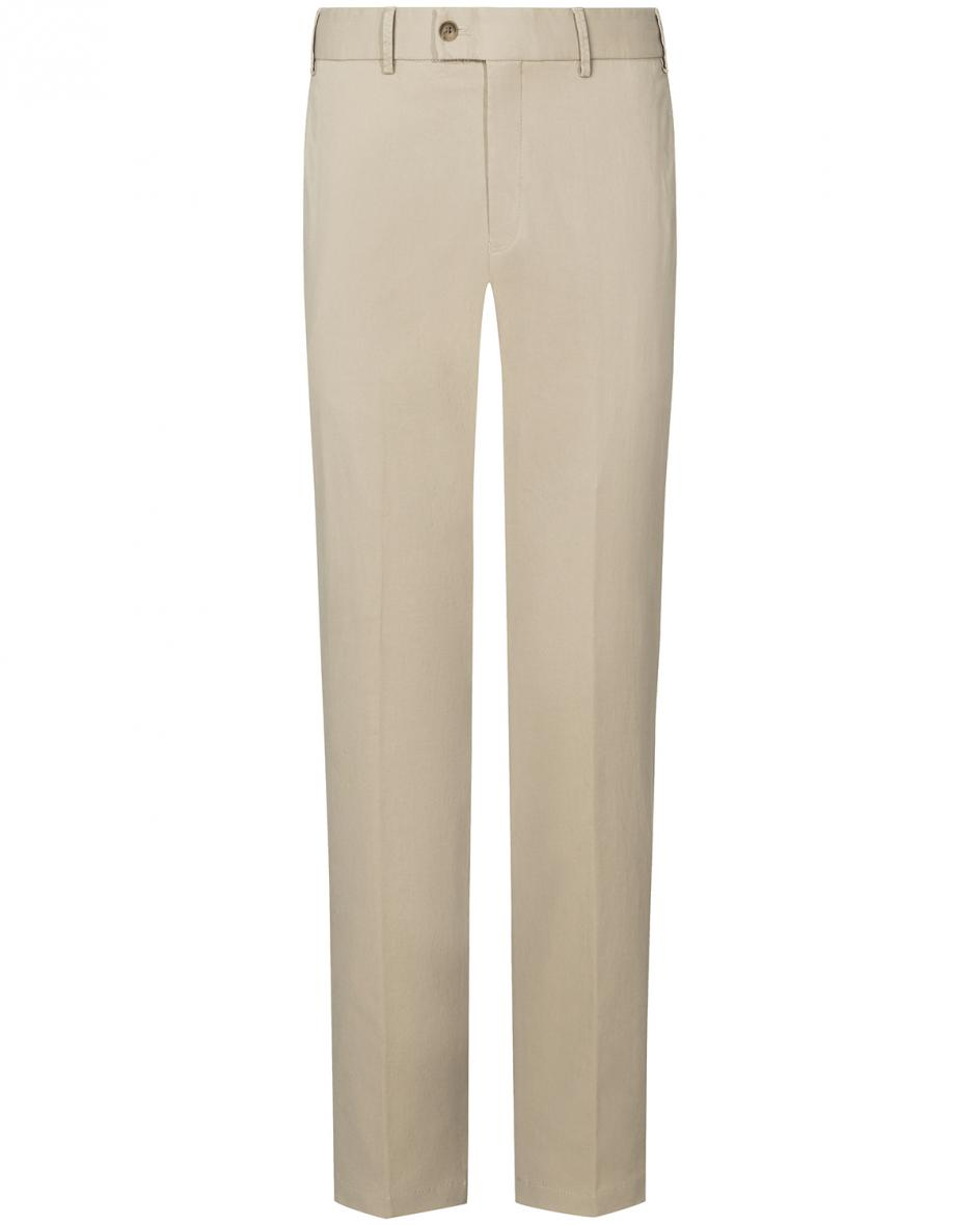 Parma Chino Contemporary Fit  26