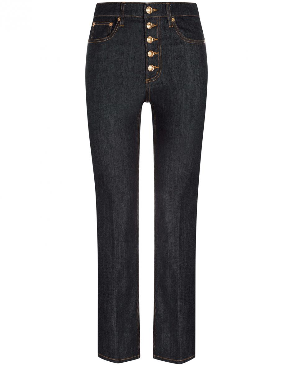 Button-Fly-Jeans  29