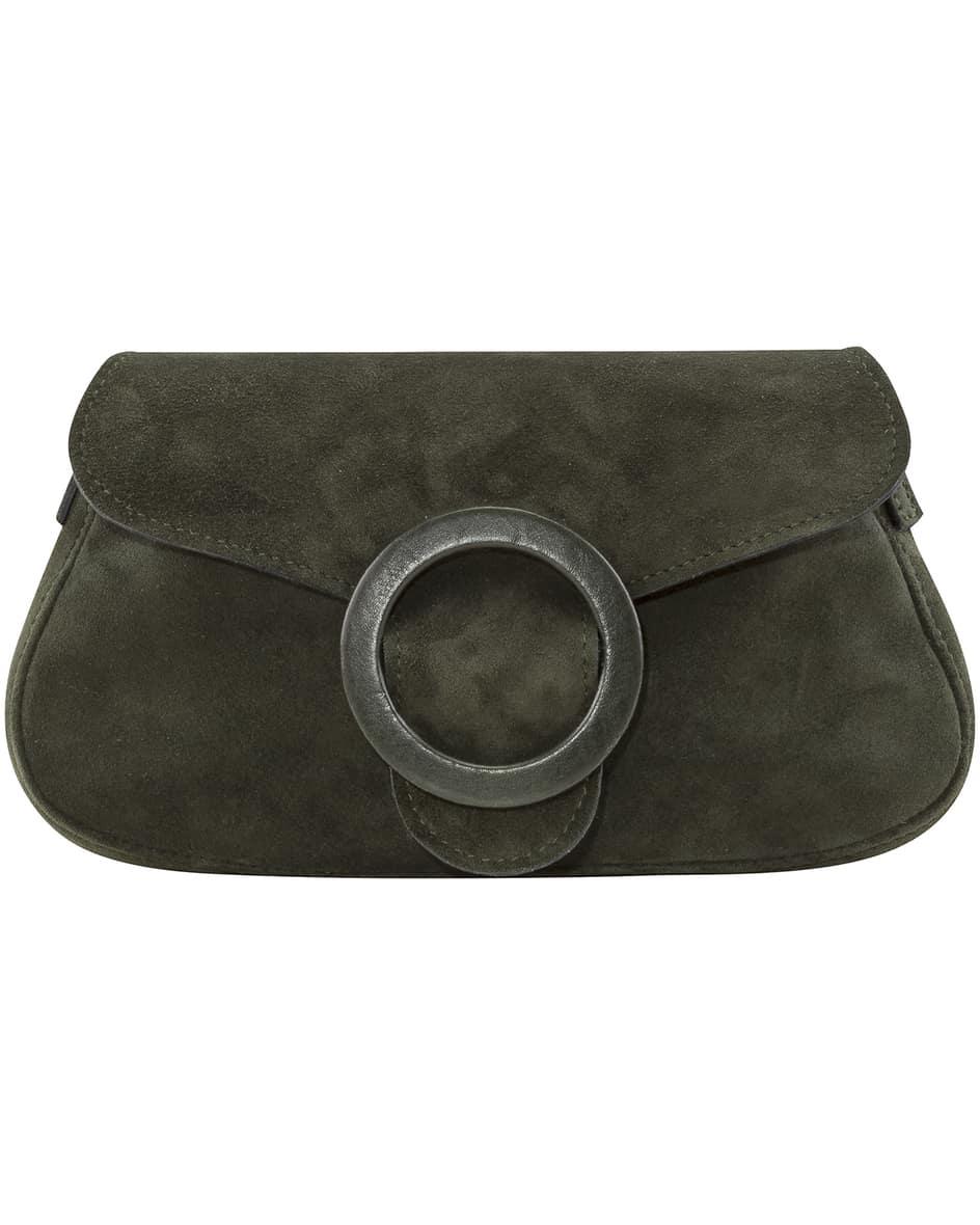 Trachten-Tasche  Unisize