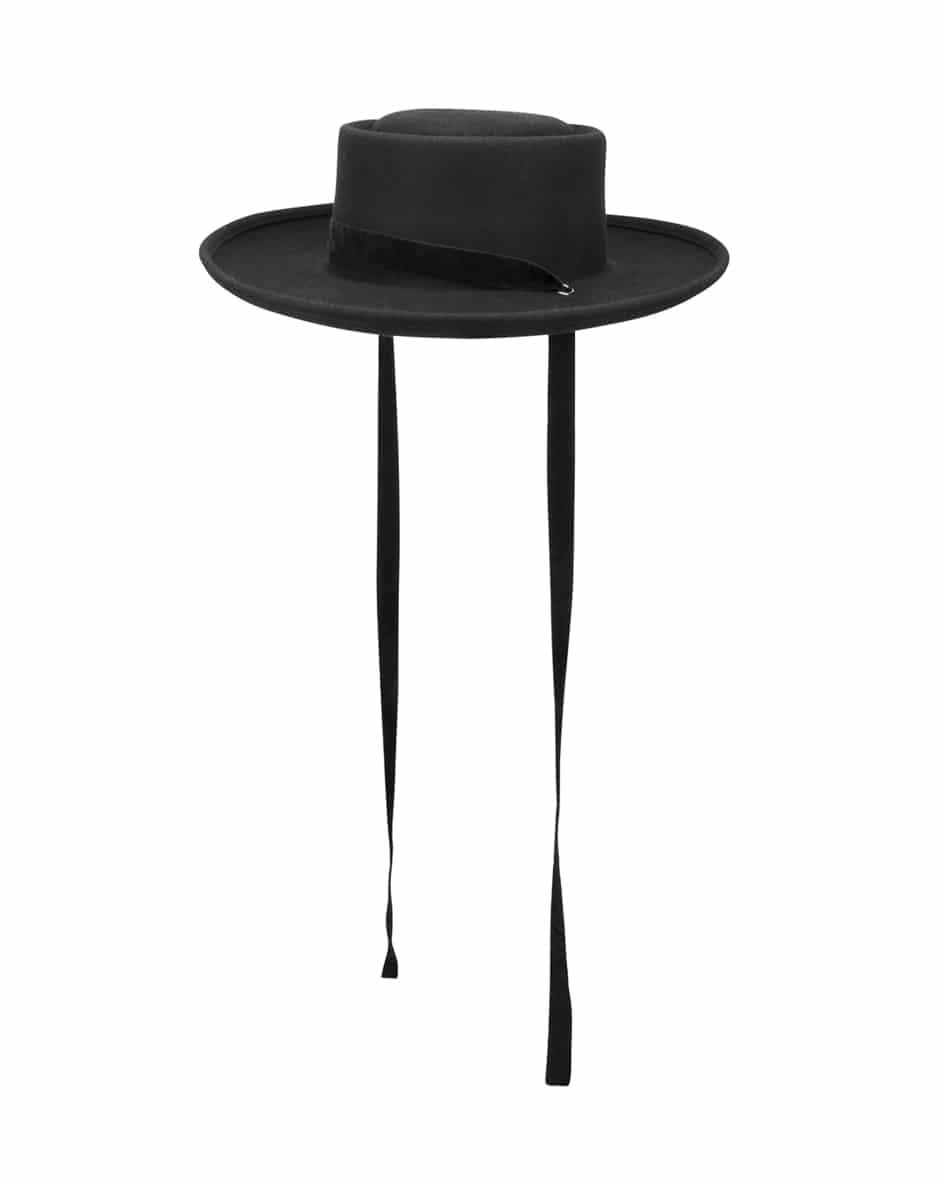 Trachten-Hut M