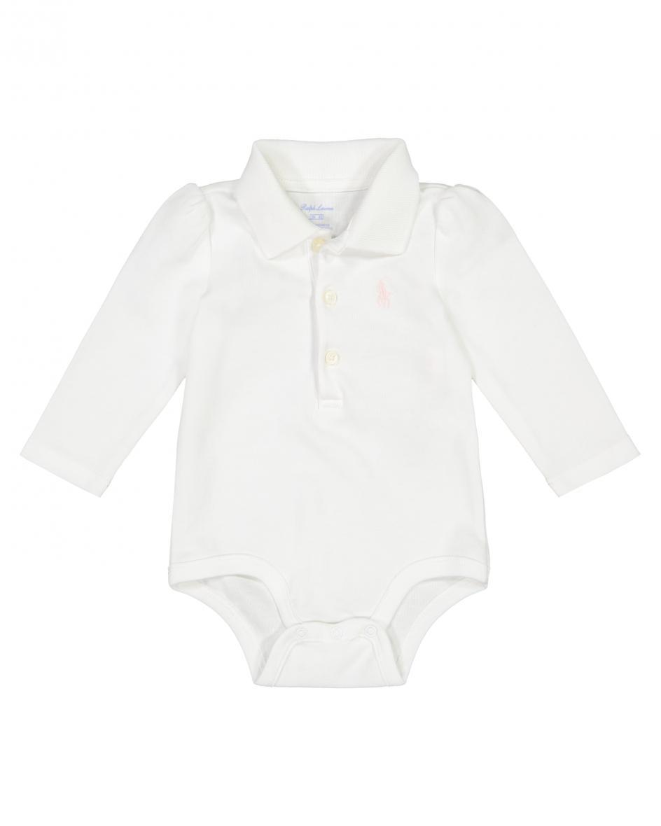 Baby-Body  56