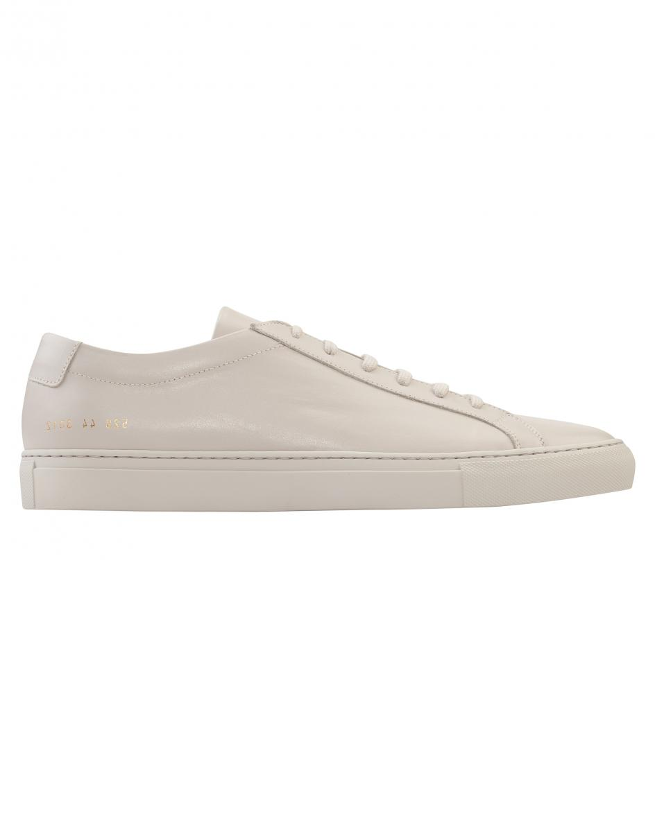 Original Achilles Low Sneaker 45