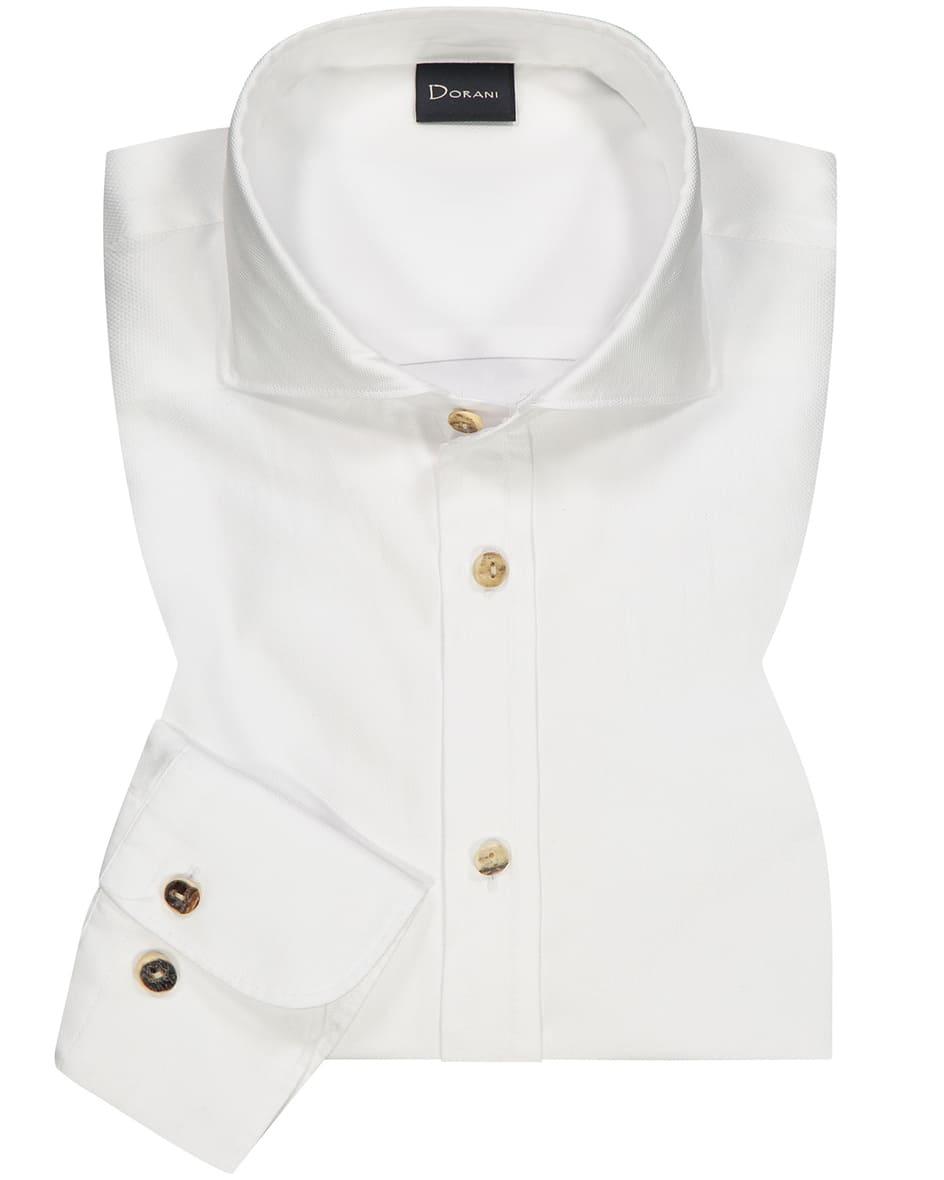 Trachtenhemd Slim Fit  40