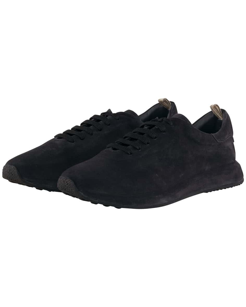 Softy Sneaker  42