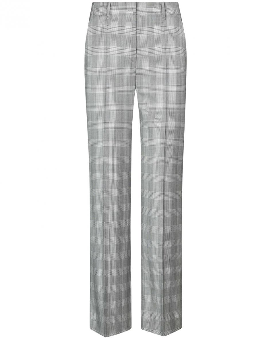Hosen - Windsor Hose Slim Fit  - Onlineshop Lodenfrey