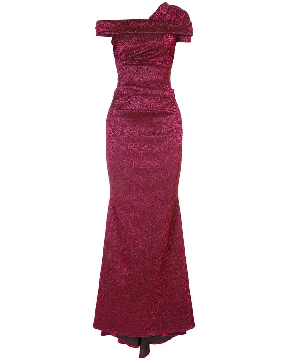 Bonette1 Abendkleid 40