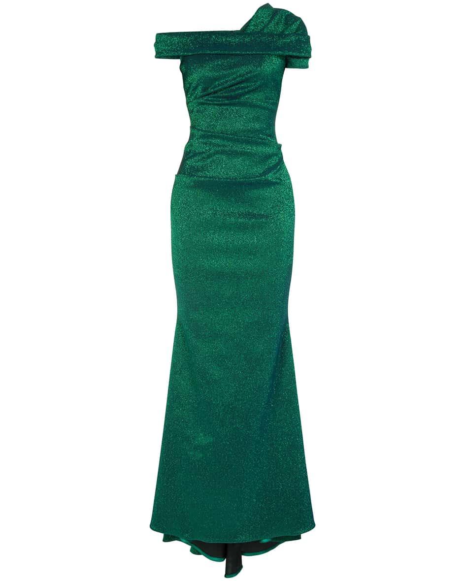 Bonette1 Abendkleid 34