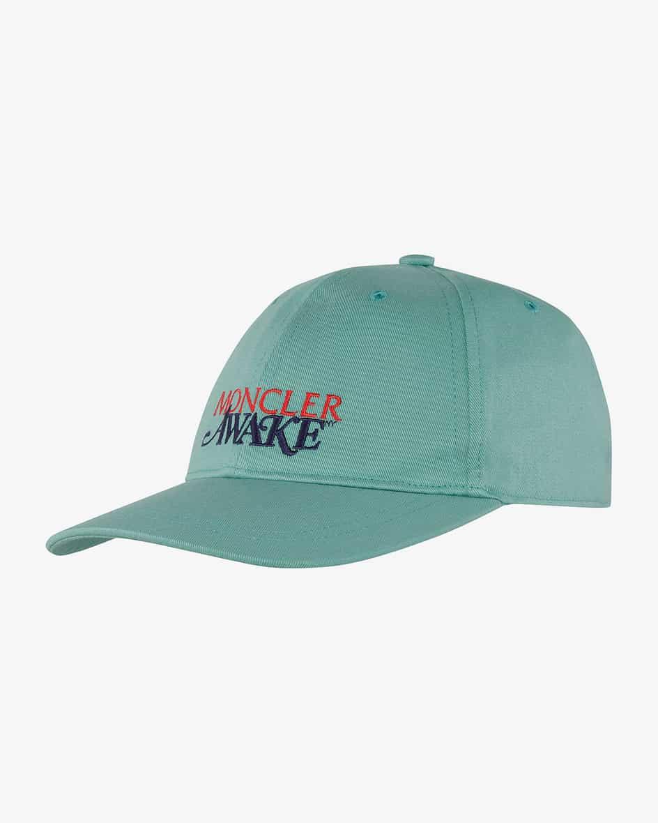 moncler genius - Cap